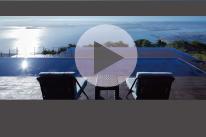 動画で見るびわ湖バレイ