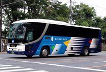大阪・京都直行バス