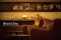 ブランドサイト